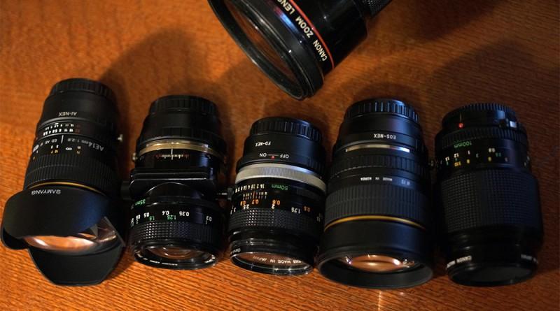 lenses11