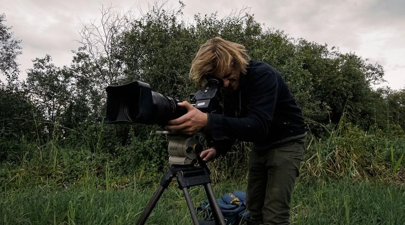BMCC-filming-2